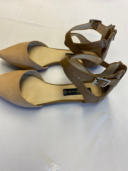 Steven Casual Shoes Womens 7 - Plato's Closet Batavia