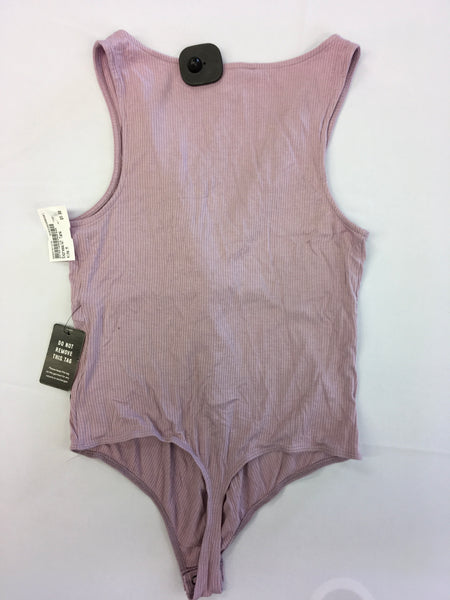 Express Womens Tank Top Size Medium - Plato's Closet Batavia