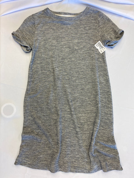 Loft Womens Dress Size Extra Small - Plato's Closet