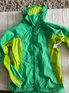 Columbia Outerwear Size Extra Small - Plato's Closet