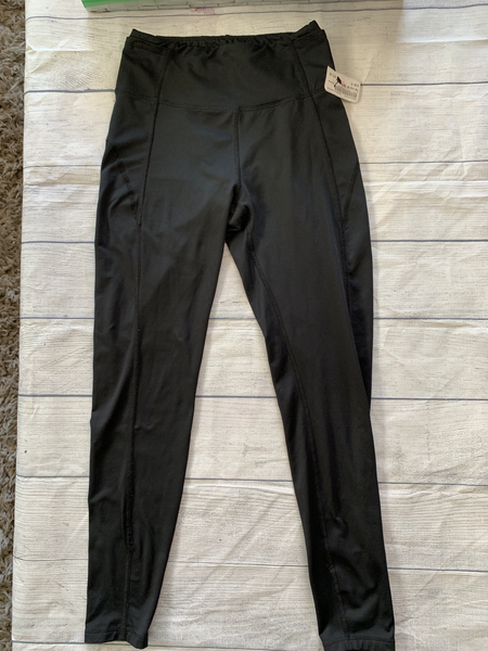 Marika Athletic Pants Size Small - Plato's Closet Batavia
