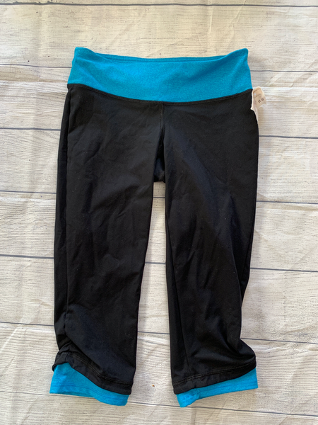 Forever 21 Athletic Pants Size Small - Plato's Closet