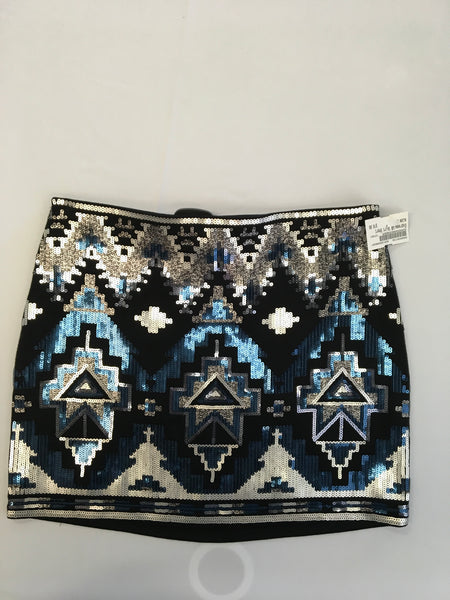 Express Womens Short Skirt Size Small - Plato's Closet