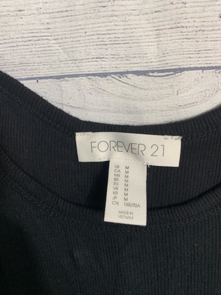 Forever 21 Tank Top Size Medium - Plato's Closet