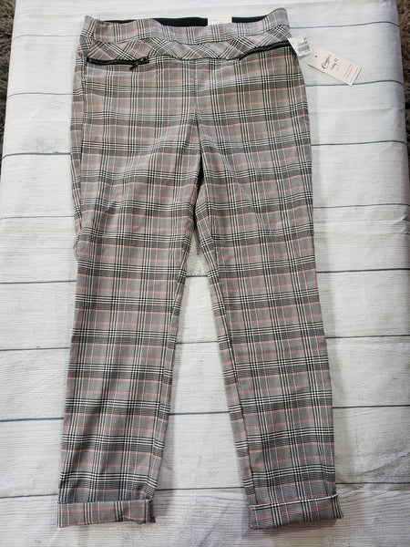 Candies Pants Size Medium - Plato's Closet
