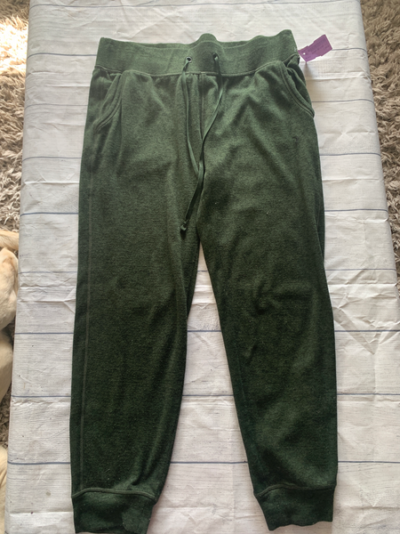 Old Navy Pants Size Large - Plato's Closet