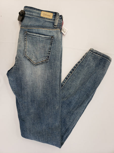 Cello Womens Denim Size 5/6 (28) - Plato's Closet Batavia
