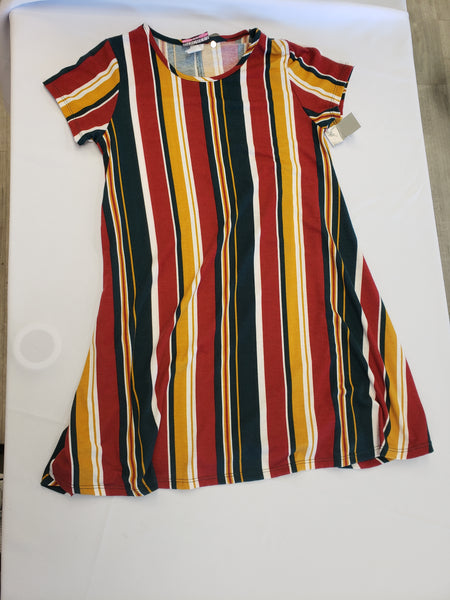 Womens Dress Size Medium - Plato's Closet