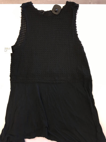 Womens Tank Top Size Medium - Plato's Closet
