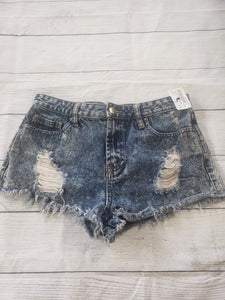 Forever 21 Shorts Size 2 - Plato's Closet