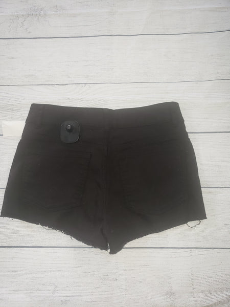 Divided Shorts Size 2 - Plato's Closet