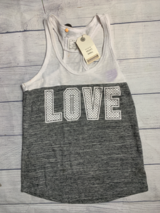 Tank Top Size Small - Plato's Closet Batavia