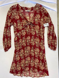 American Eagle Womens Dress Size Large - Plato's Closet