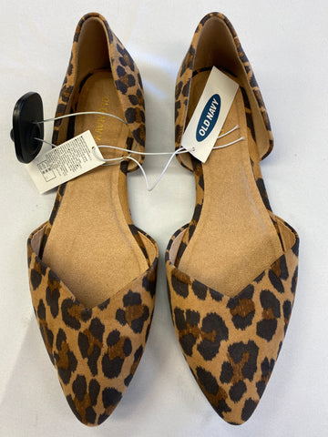 Old Navy Dress Shoes Womens 8 - Plato's Closet