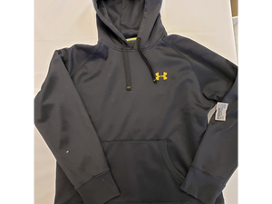 Under Armour Sweatshirt Size Medium - Plato's Closet