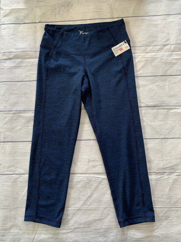 Old Navy Athletic Pants Size Small - Plato's Closet