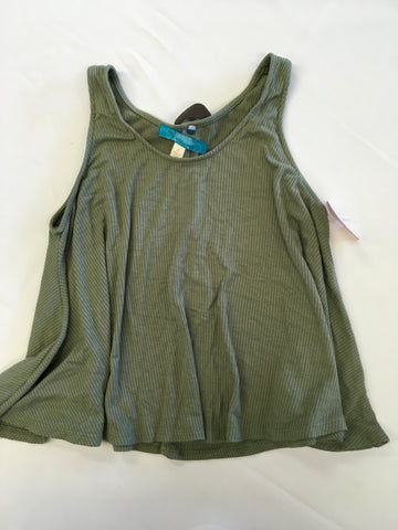 Womens Tank Top Size Small - Plato's Closet