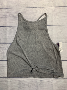 Tank Top Size Small - Plato's Closet