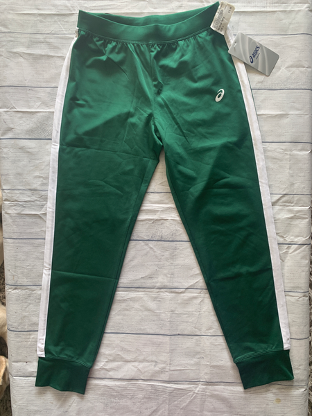 Asics Athletic Pants Size Large - Plato's Closet
