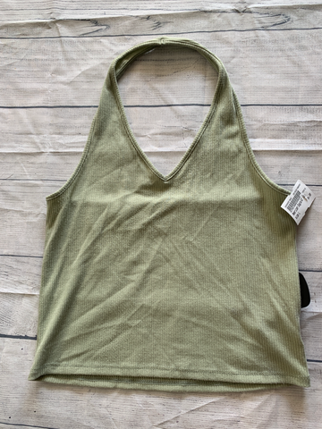 American Eagle Tank Top Size Large - Plato's Closet