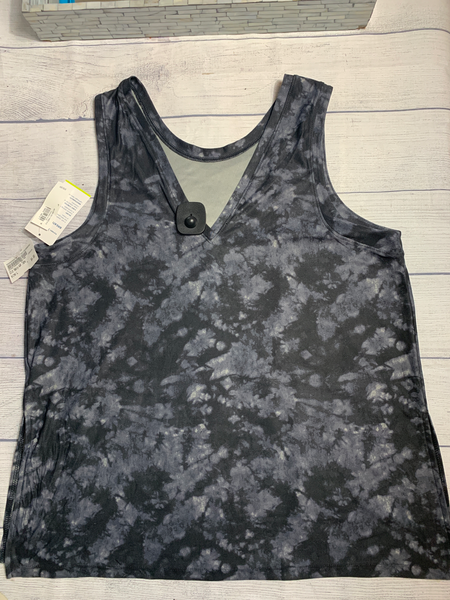 Old Navy Athletic Top Size Large - Plato's Closet