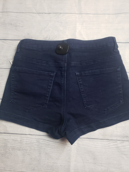 Forever 21 Shorts Size 7/8 - Plato's Closet