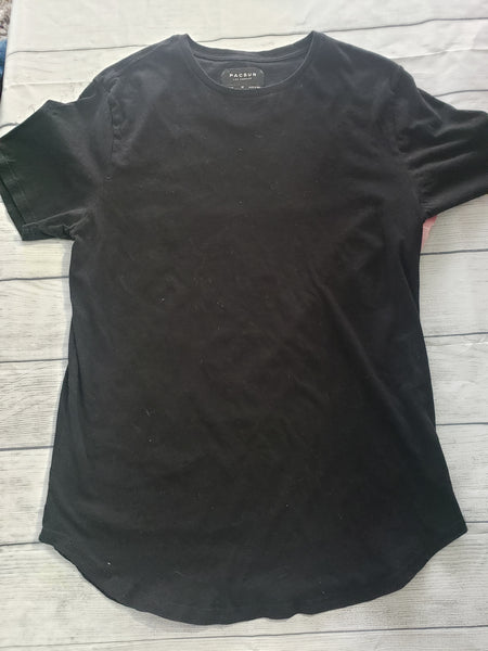 Pac Sun T-Shirt Size Medium - Plato's Closet