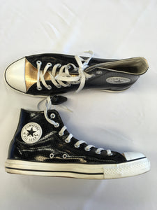Converse Shoes Casual Shoes Mens 11 - Plato's Closet