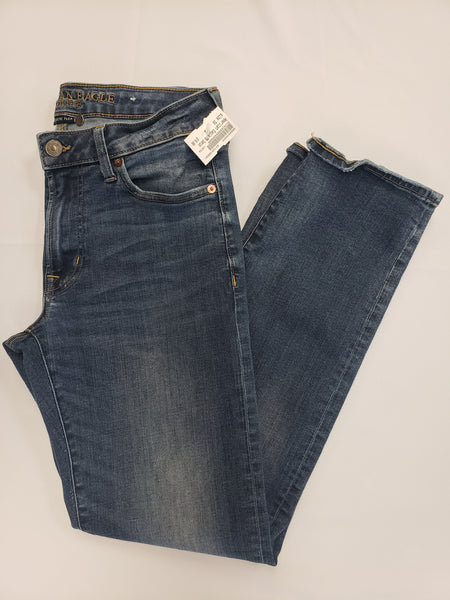 American Eagle Mens Denim Size 30 - Plato's Closet