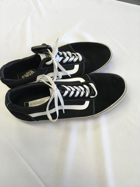 Van's Shoes Casual Shoes Mens 10.5 - Plato's Closet