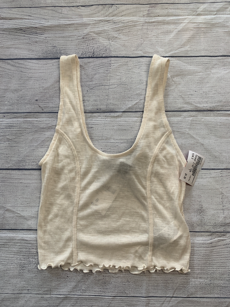 Forever 21 Tank Top Size Small - Plato's Closet