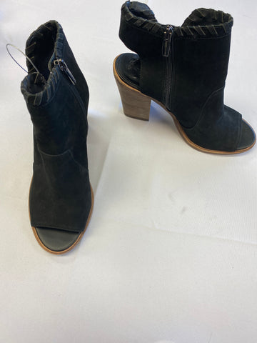 Vince V Camuto Boots Womens 10 - Plato's Closet