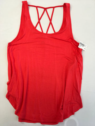 Hollister Womens Tank Top Size Small - Plato's Closet