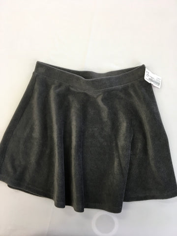 Forever 21 Womens Short Skirt Size Small - Plato's Closet