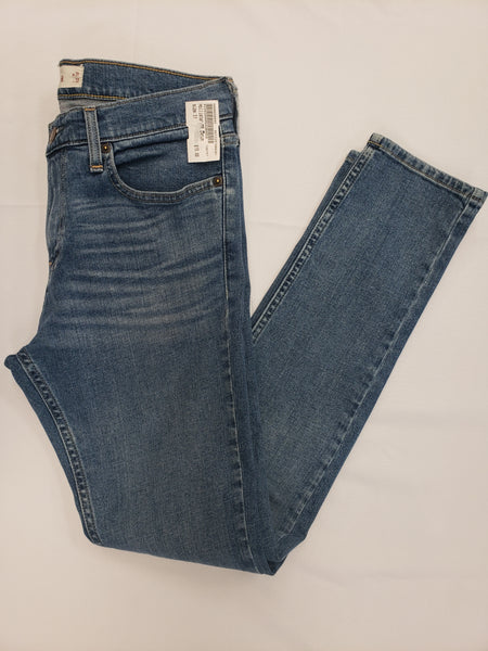 Hollister Mens Denim Size 31 - Plato's Closet
