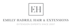 Emilly Hadrill Hair & Extensions