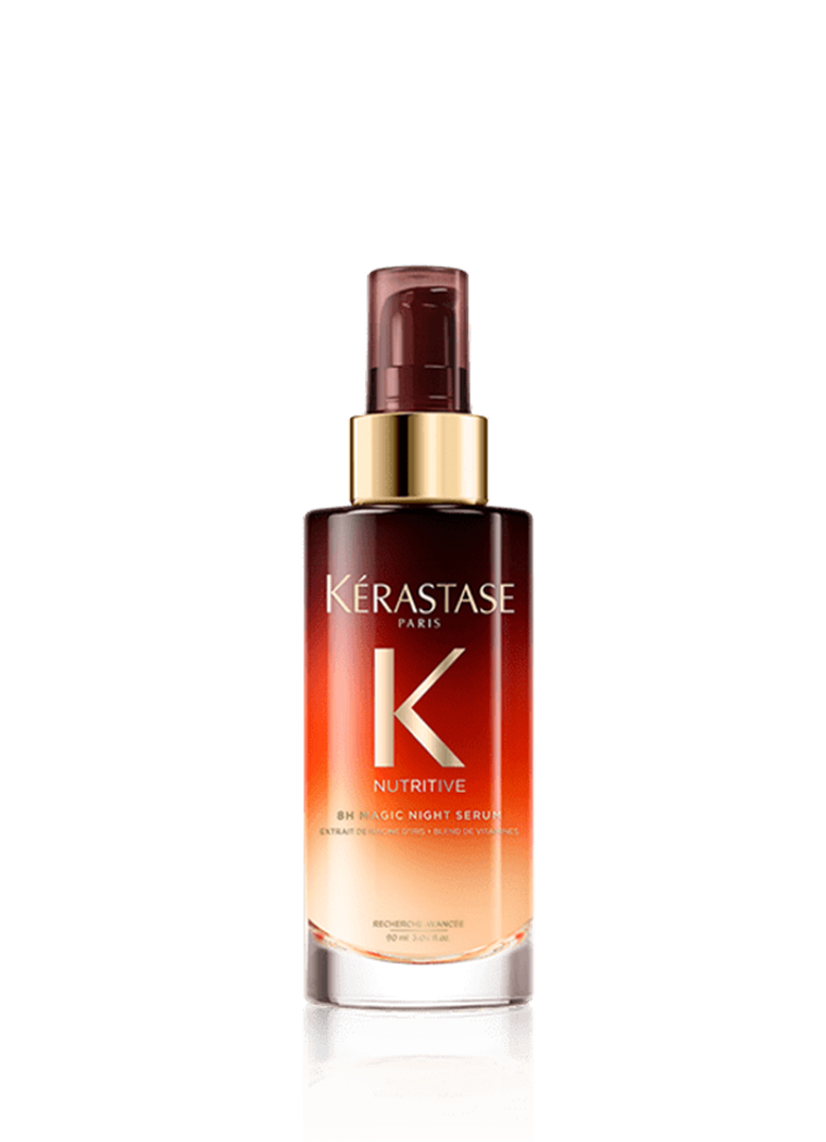 Kérastase Nutritive 8H Magic Night Serum