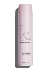 Kevin Murphy Body Builder Mousse 350ml