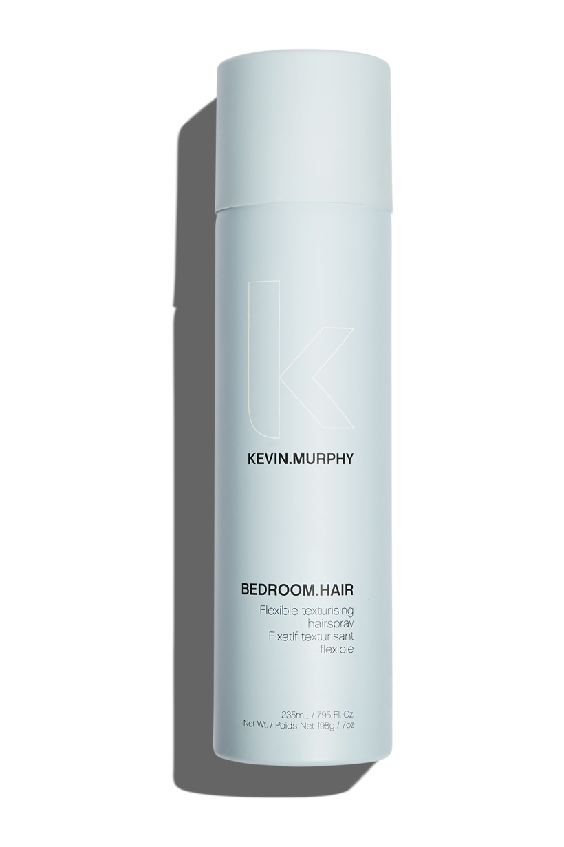 Kevin Murphy Bedroom Hair 235ml