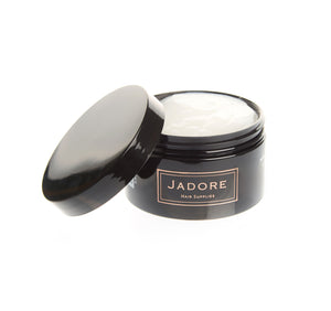 Jadore Intense Moisture Hydrating Mask