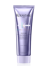 Load image into Gallery viewer, Kérastase Blond Absolu Cicaflash