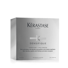 Load image into Gallery viewer, Kérastase Densifique Cure Densifique