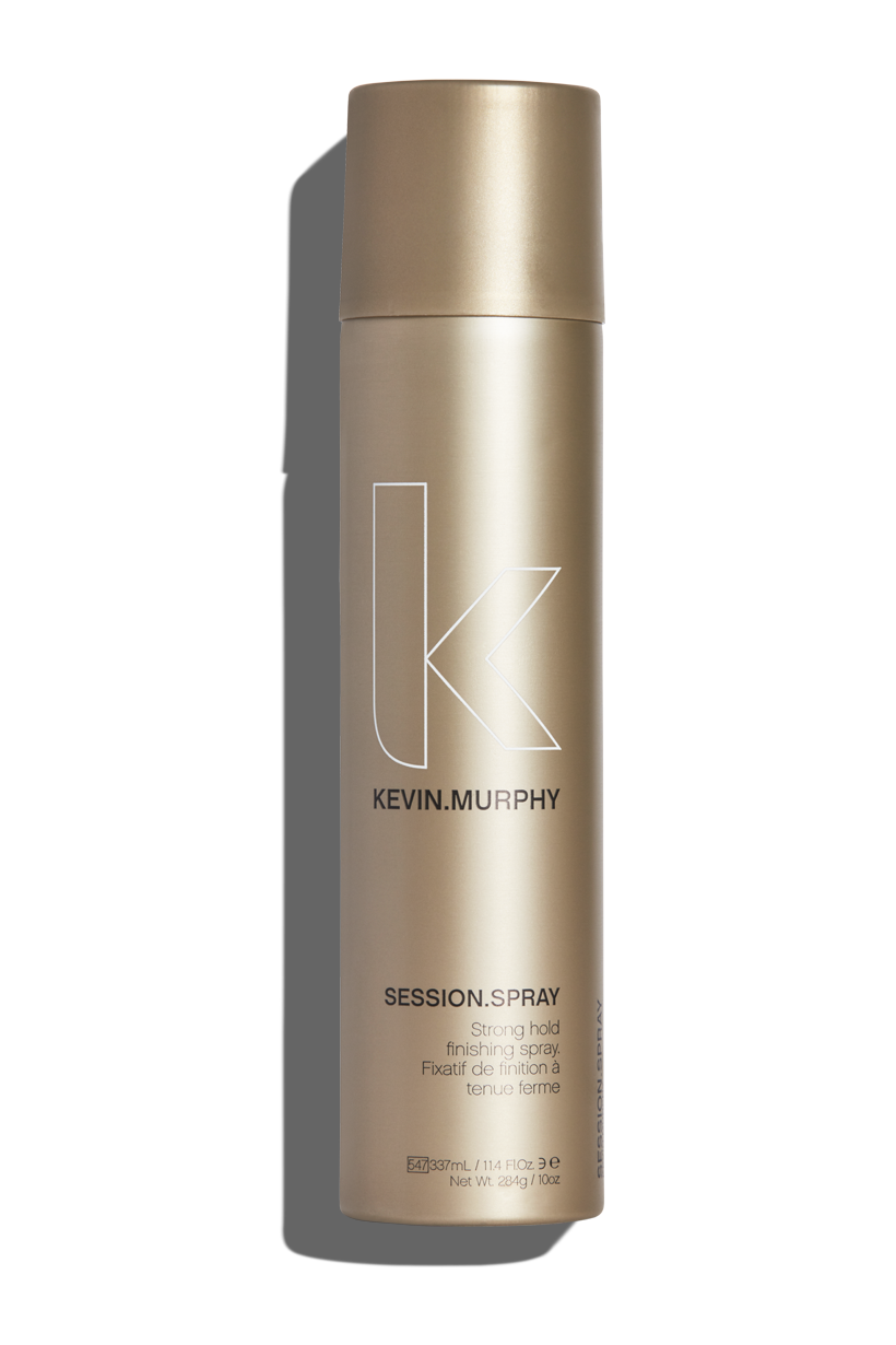 Kevin Murphy Session Spray 337ml