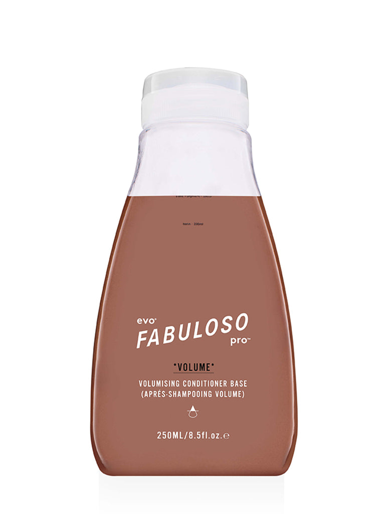 Evo Fabuloso PRO Volume Conditioner
