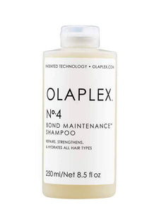 Olaplex Pack No.7 Bonding Oil Pack