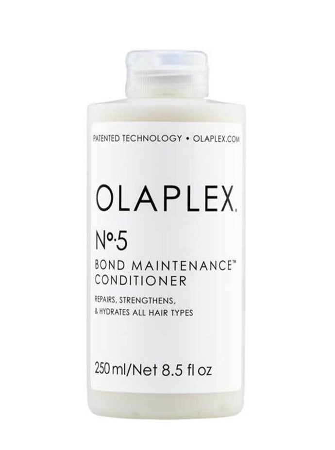 Olaplex No.5 Bond Maintenance Condition
