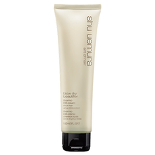 Load image into Gallery viewer, Shu Uemura Blow Dry Beautifier Thermo BB Cream