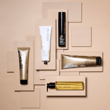Load image into Gallery viewer, Shu Uemura Essence Absolue