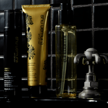 Load image into Gallery viewer, Shu Uemura Essence Absolue - Oil In Cream