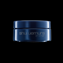 Load image into Gallery viewer, Shu Uemura Shape Paste - Sculpting Putty